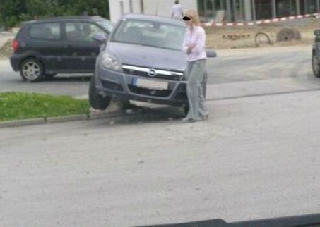 femme au volant2