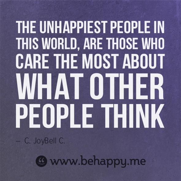 so.true.