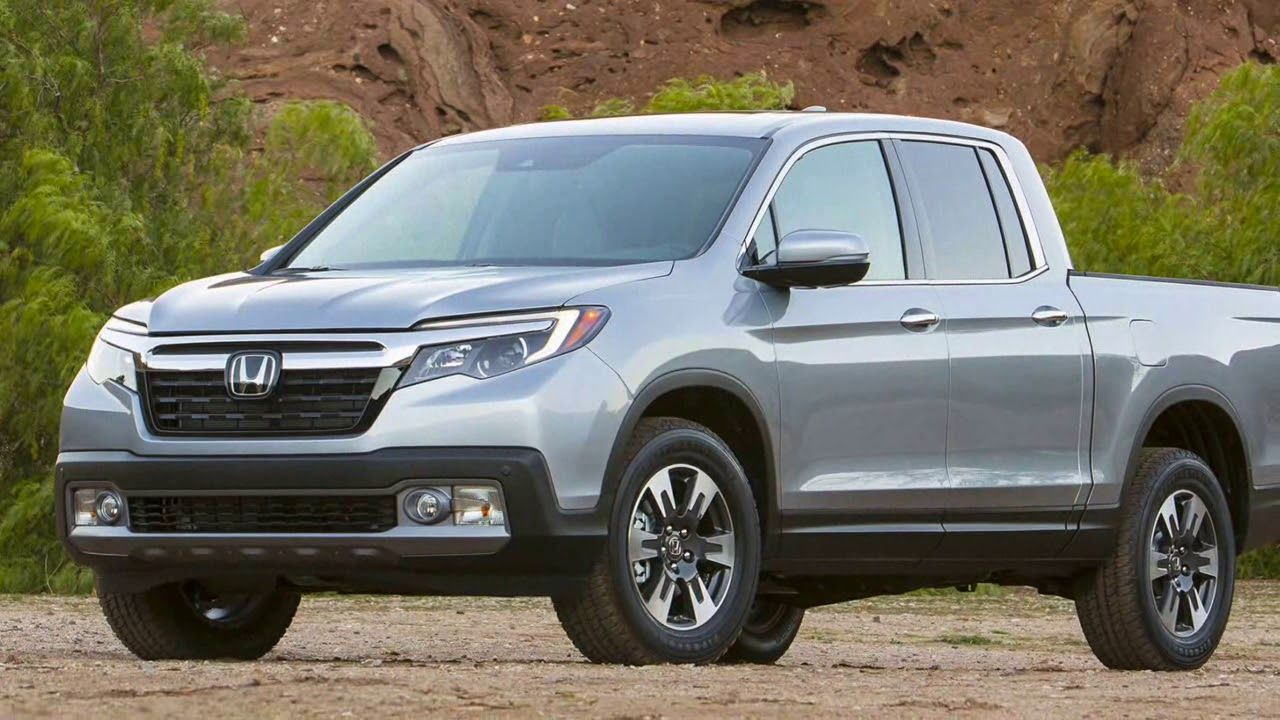 pin by carreview buyerprice on watch now honda ridgeline 2019 price rh pinterest com