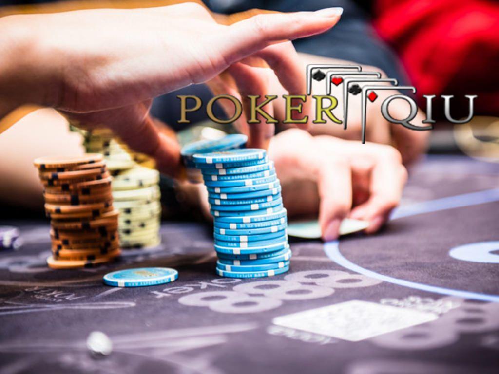 Cara Bermain Poker Menang Terus