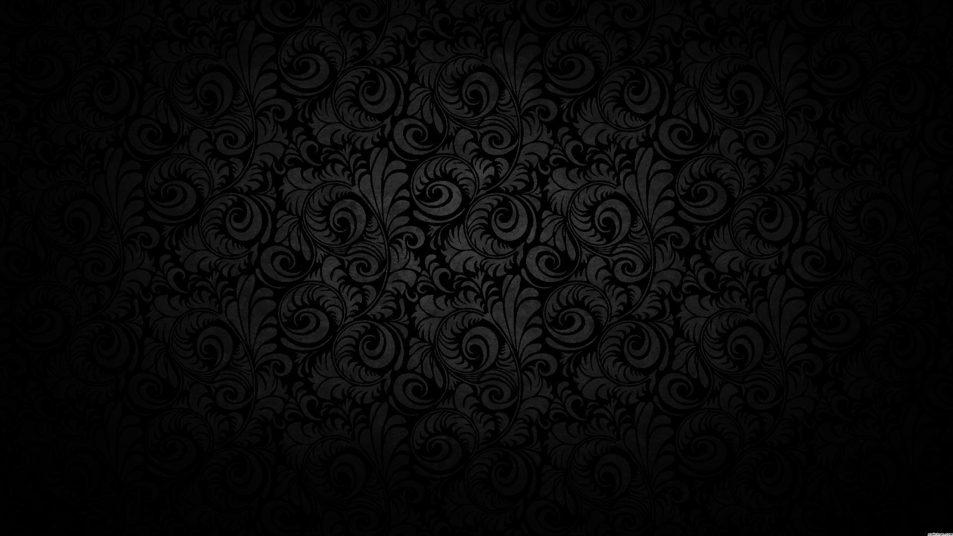 Black Keyboard Wallpaper   Background Wallpapers Wallike.