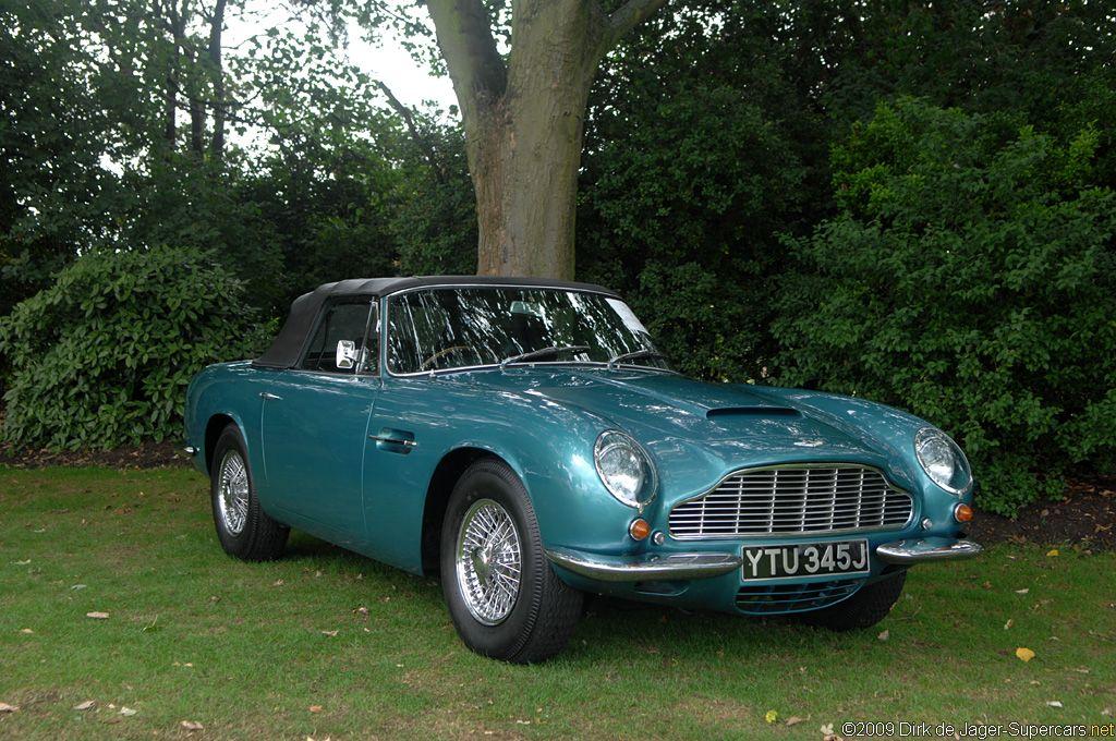 32 best aston martin vintage images antique cars vintage cars rh pinterest com