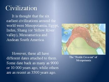 ancient greece - powerpoint presentation   ancient greece, ancient, Powerpoint templates