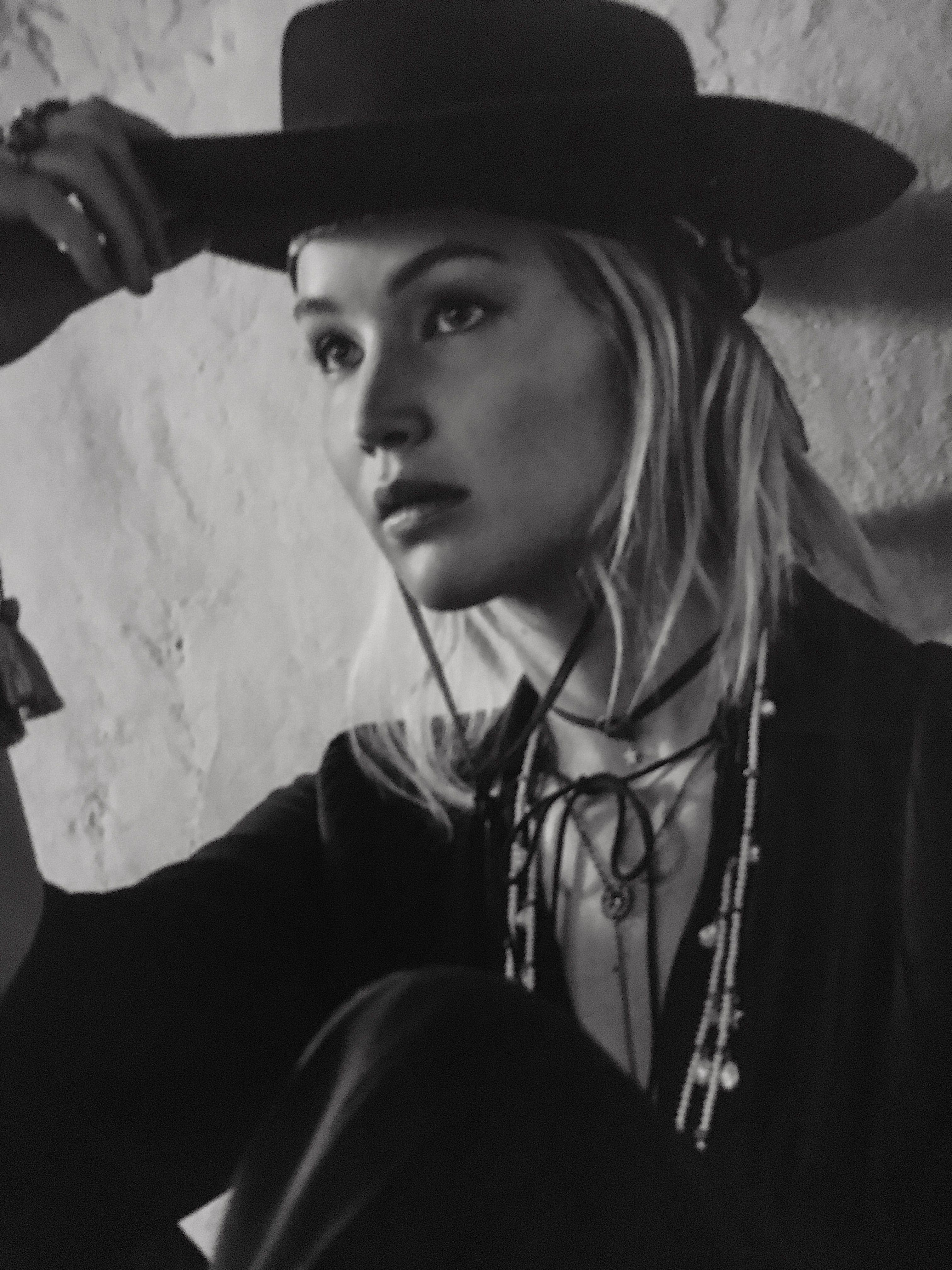Jennifer Lawrence In Vanity Fair  Nov 2017