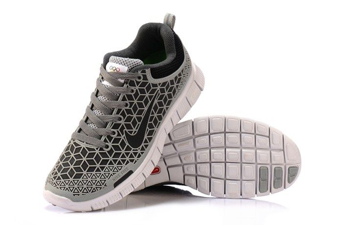 nike 6.0 running shoes