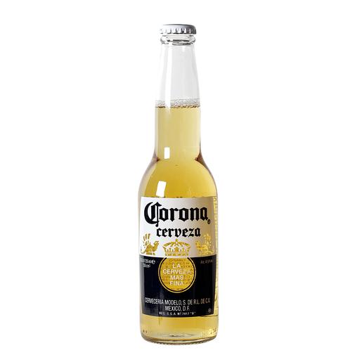Botella De Cerveza Png Corona Beer Bottle Beer Bottle Clip Art