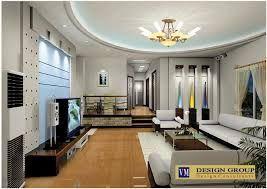 image result for singapore interior design indian houses interior rh pinterest com