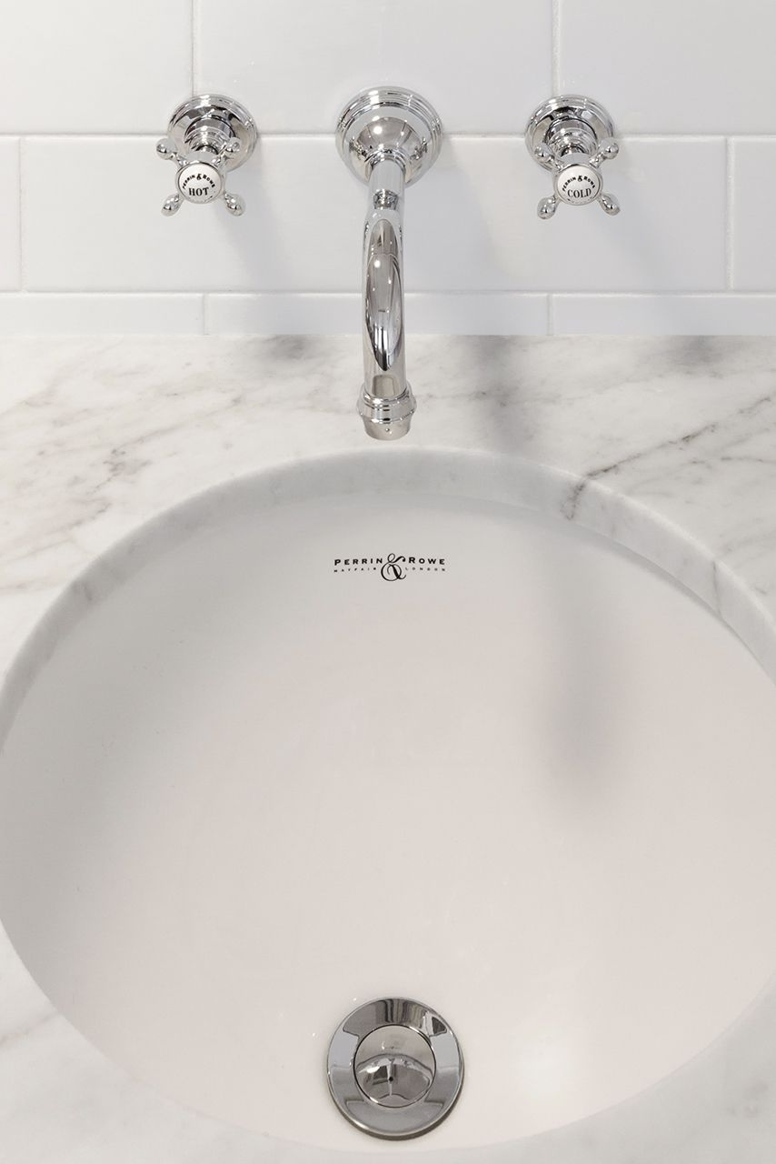 images about traditional bathrooms feat perrin amp rowe on pinterest: perrin rowe lifestyle