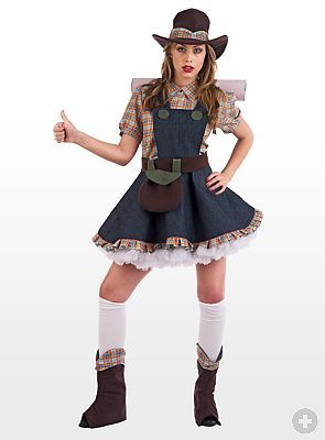 Farmer Girl Costume Products I Love Pinterest Girl Costumes