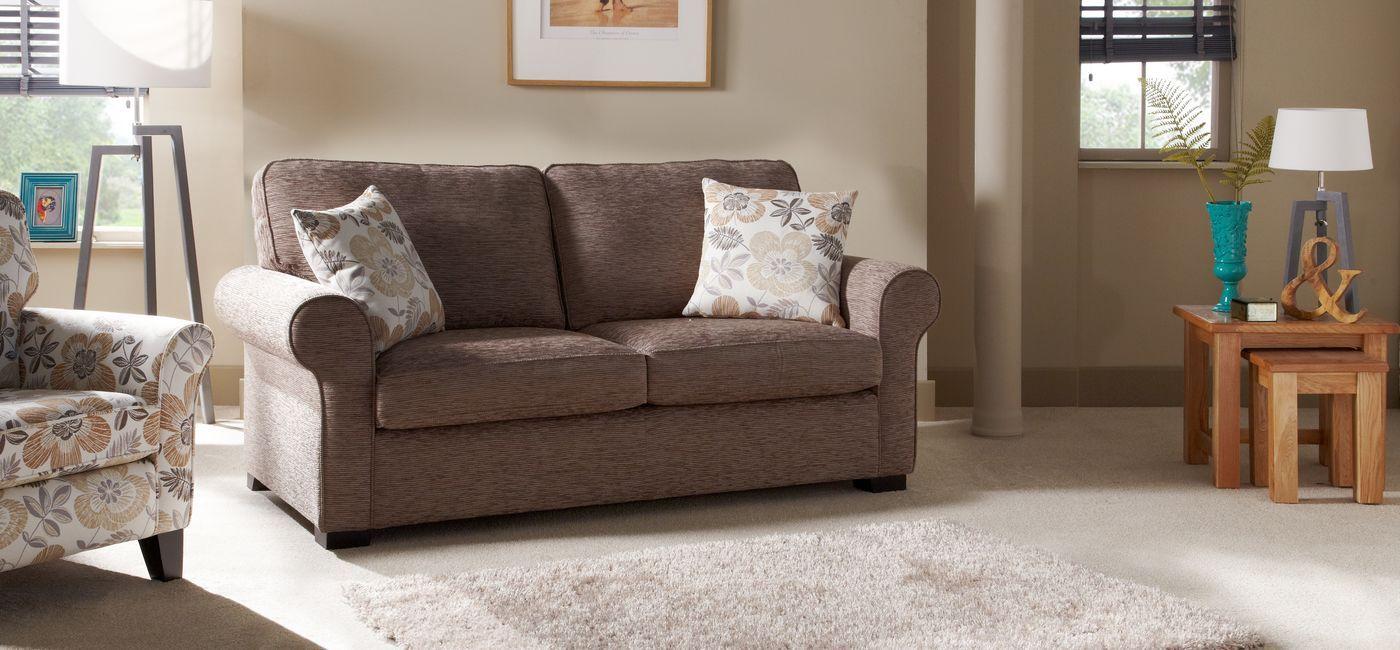 brisbane 3 seater sofa living room 3 seater sofa sofa stylish rh pinterest co uk