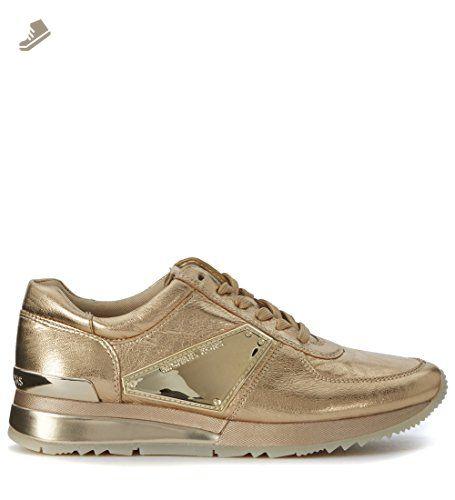 michael kors women sneakers