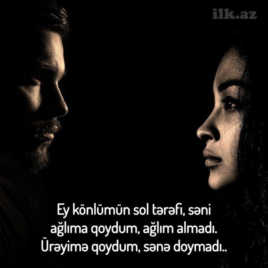 2021 Ci Ilin ən Gozəl Mənali Sozləri Ilk Az In 2021 Movie Posters Movies Poster