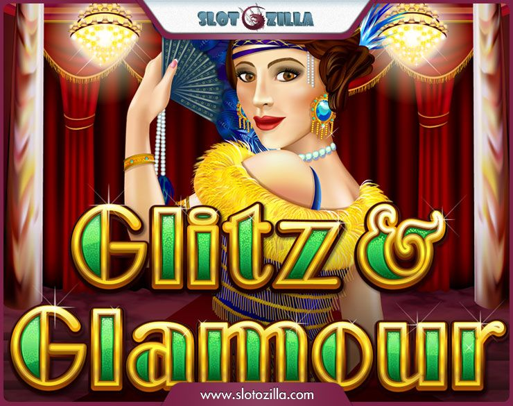 Seminole Casino Tampa - George K James Online