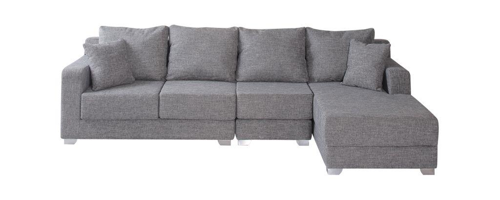 Uratex Sofa Set Brokeasshome Com