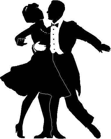 """Résultat de recherche d'images pour """"silhouette danse"""""""