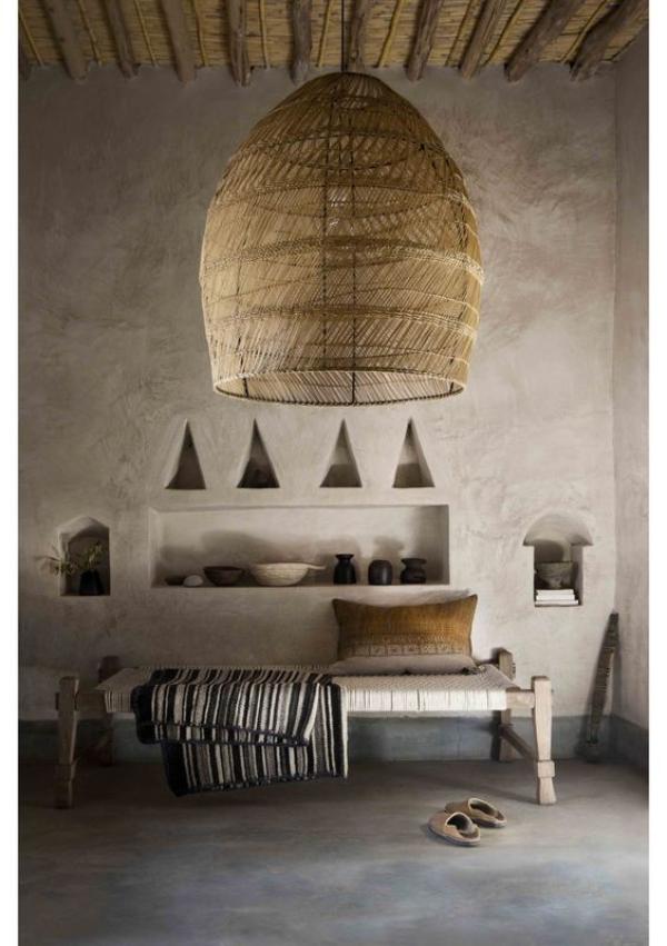 resultado de imagen de cesteria marroqui comprar cool interiors rh pinterest com