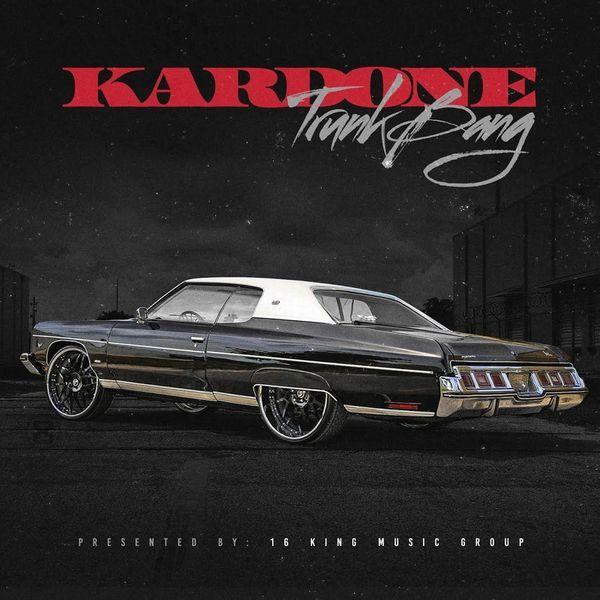 Kardone - Trunk Bang