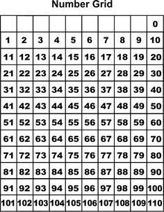 graphic relating to Number Grid Printable referred to as range grid toward 1000  range grid - pflanzen-import.de