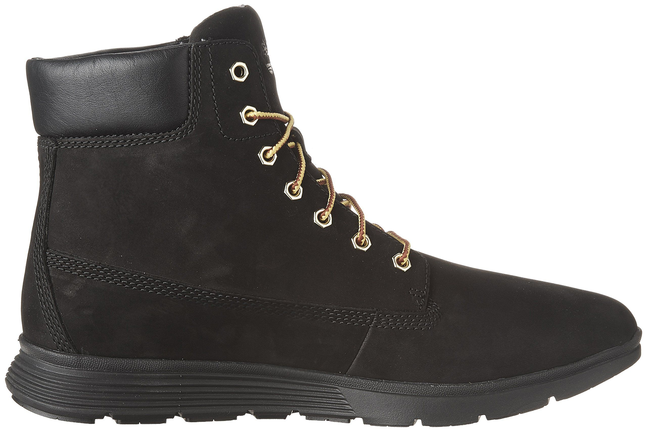 Timberland Mens Killington 6 Boot Wheat Boot 13 DM * You can find more  details by