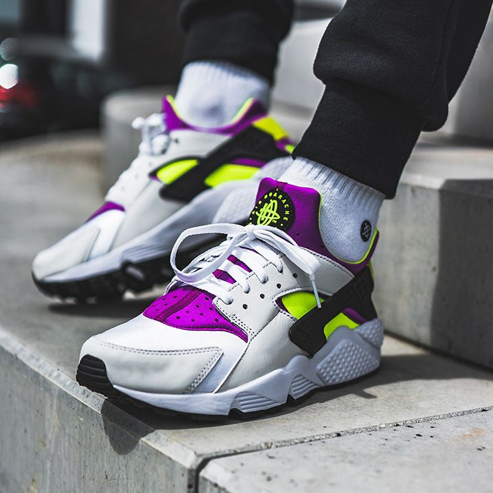 low priced bd08d 76973 COM - unstablefragments2  Nike Air Huarache  91 QS.