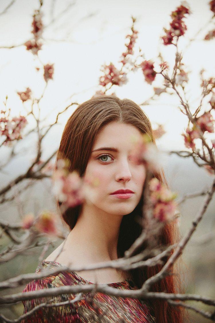Stephanie Sunderland Photography. Natural Photography