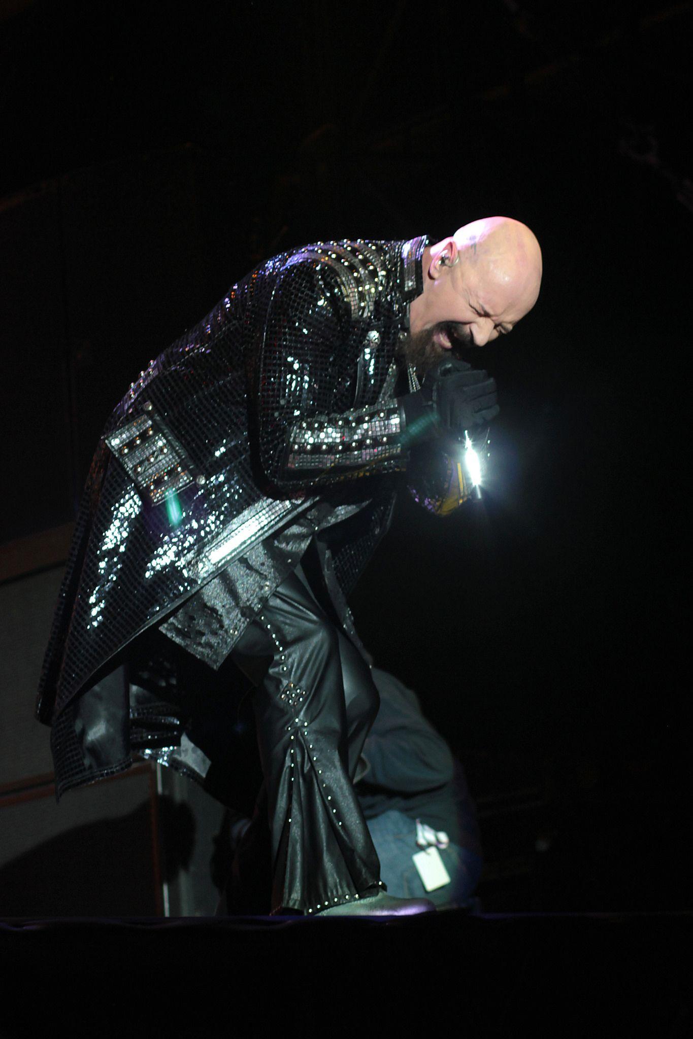 Epic Firetruck's Judas Priest ~ Photo credit anne-m-photo.com ~