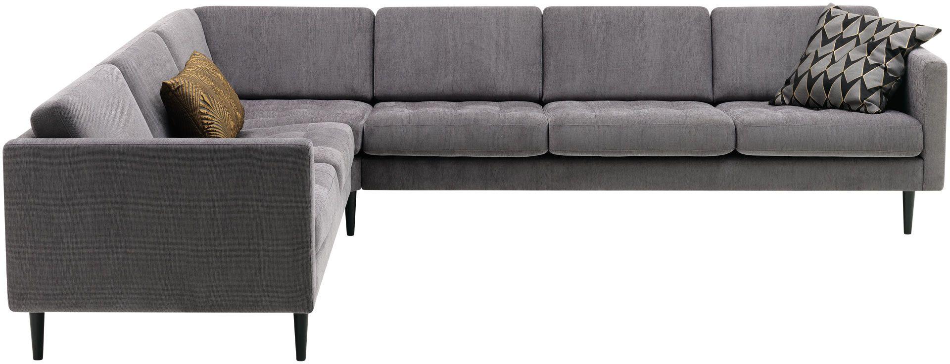 modern corner sofas quality from boconcept couches corner sofa rh pinterest com au