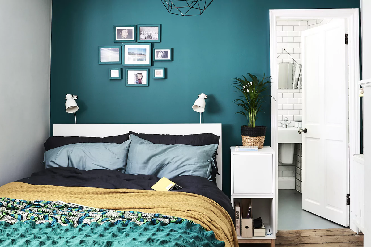 10 IKEA Buys To Make the Most