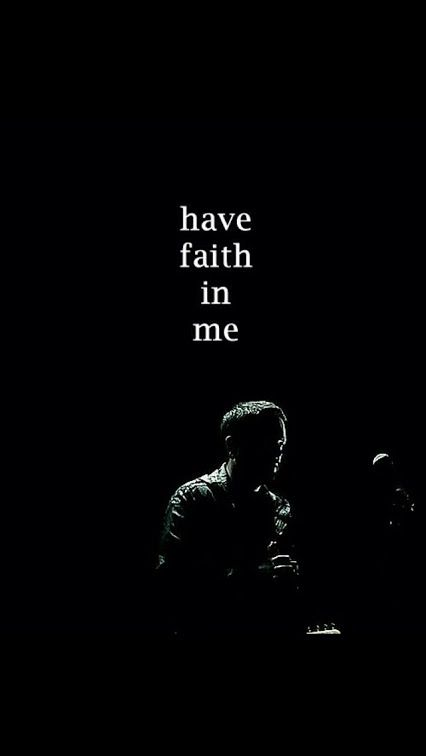 A Day To Remember Have Faith In Me Remember Lyrics Band