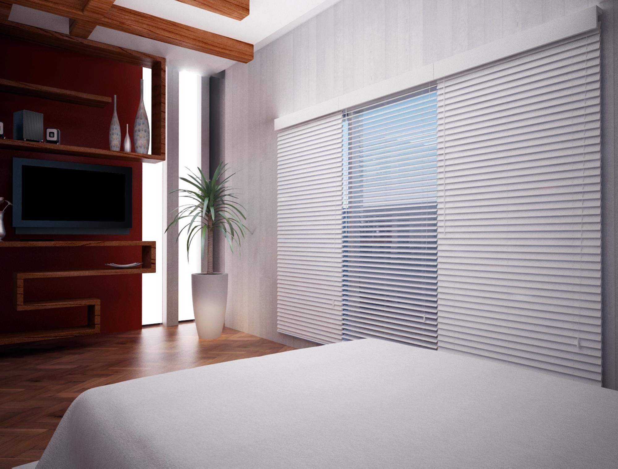 Vertical blind vanes vertical blinds for sliding glass doors
