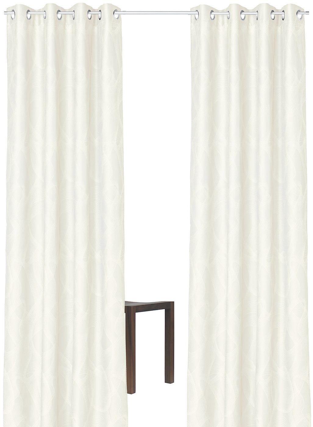 vorhang wavy esprit sen 1 st ck gardinen pinterest vorh nge gardinen und blickdicht. Black Bedroom Furniture Sets. Home Design Ideas