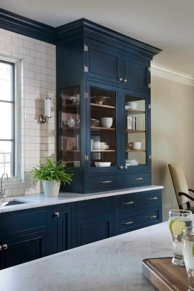 7 Kitchen Trends In 2021 You Need To Know About