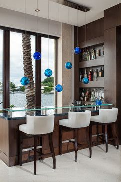 contemporary projects contemporary wine cellar miami rh pinterest com