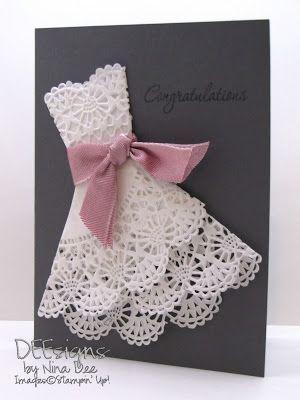 結婚式DIYの味方!プレ花嫁なら必ず買うべき100均の優秀