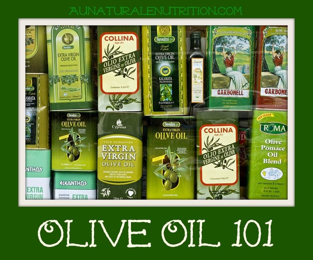 Everything about Olive Oil Oils, Olive oil benefits