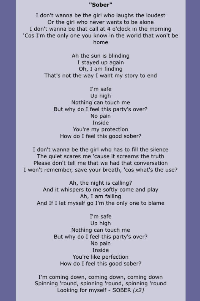 Lyric lyric song look up : Pin by Lorraine Spencer on Song Lyrics Three | Pinterest | Songs