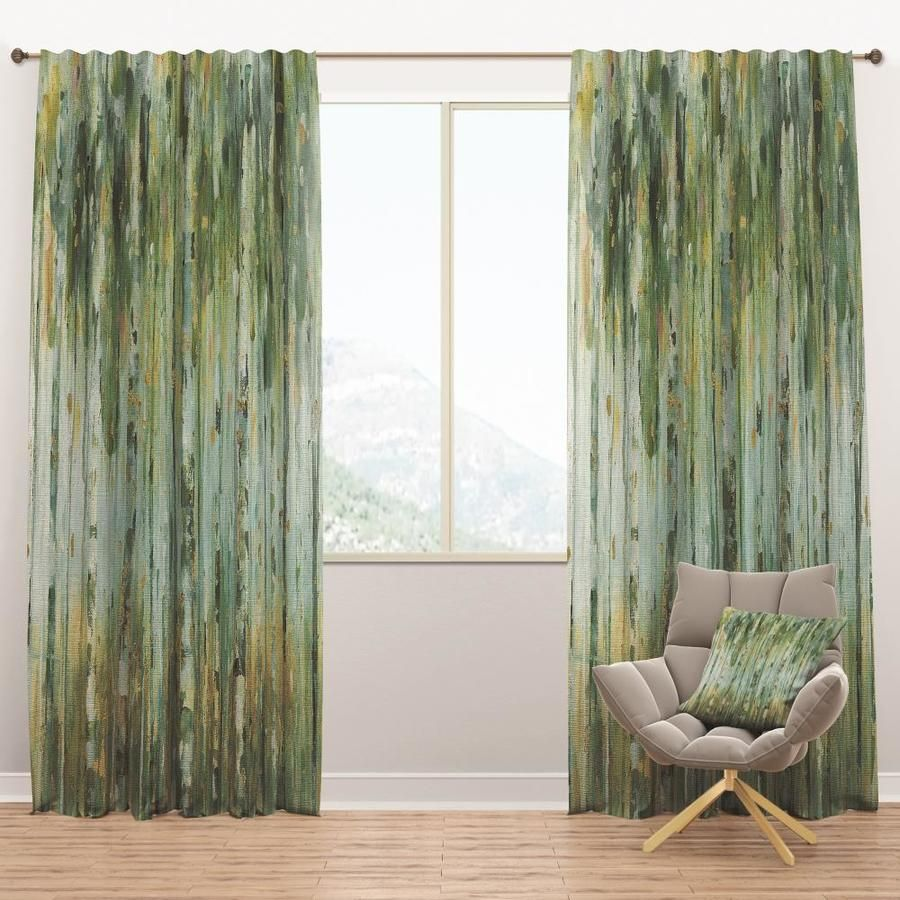Pin On Sunroom Curtains #traditional #curtains #for #living #room