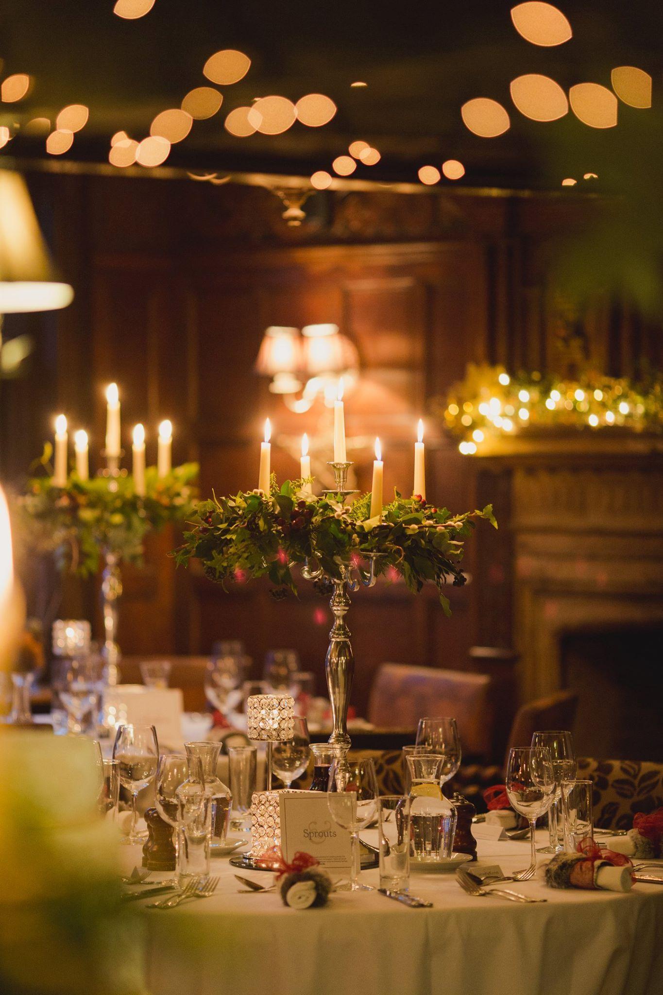 Choose the Crown Inn Chiddingfold Surrey for
