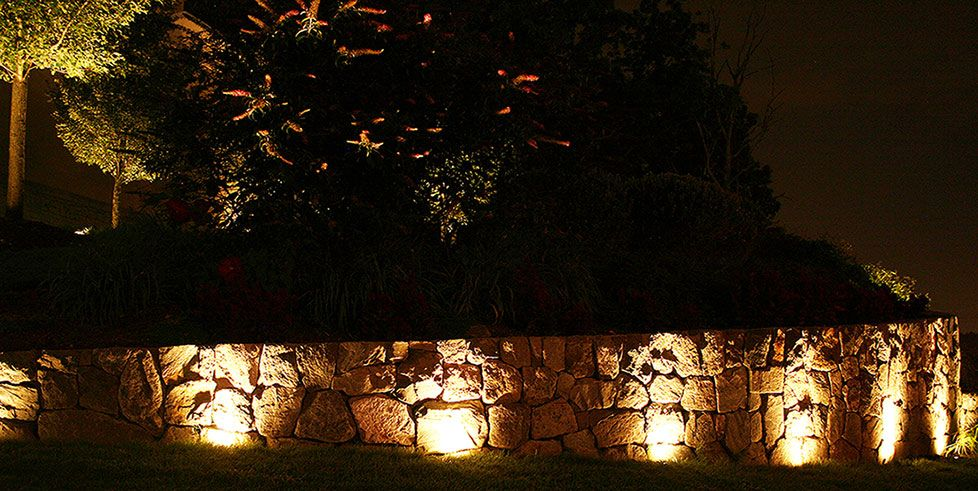 Up Lighting Landscape Lighting For Details And Additional Information On Purchasing Landscapelighting Through Valley City Supply Please Contact Us At 330 48
