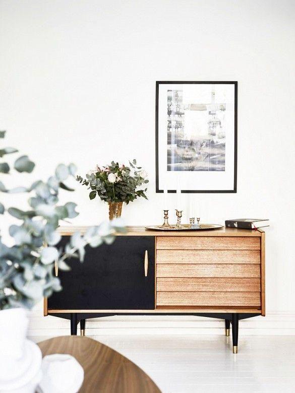 7 stellar home design pinners you need to follow inspire mid rh pinterest com
