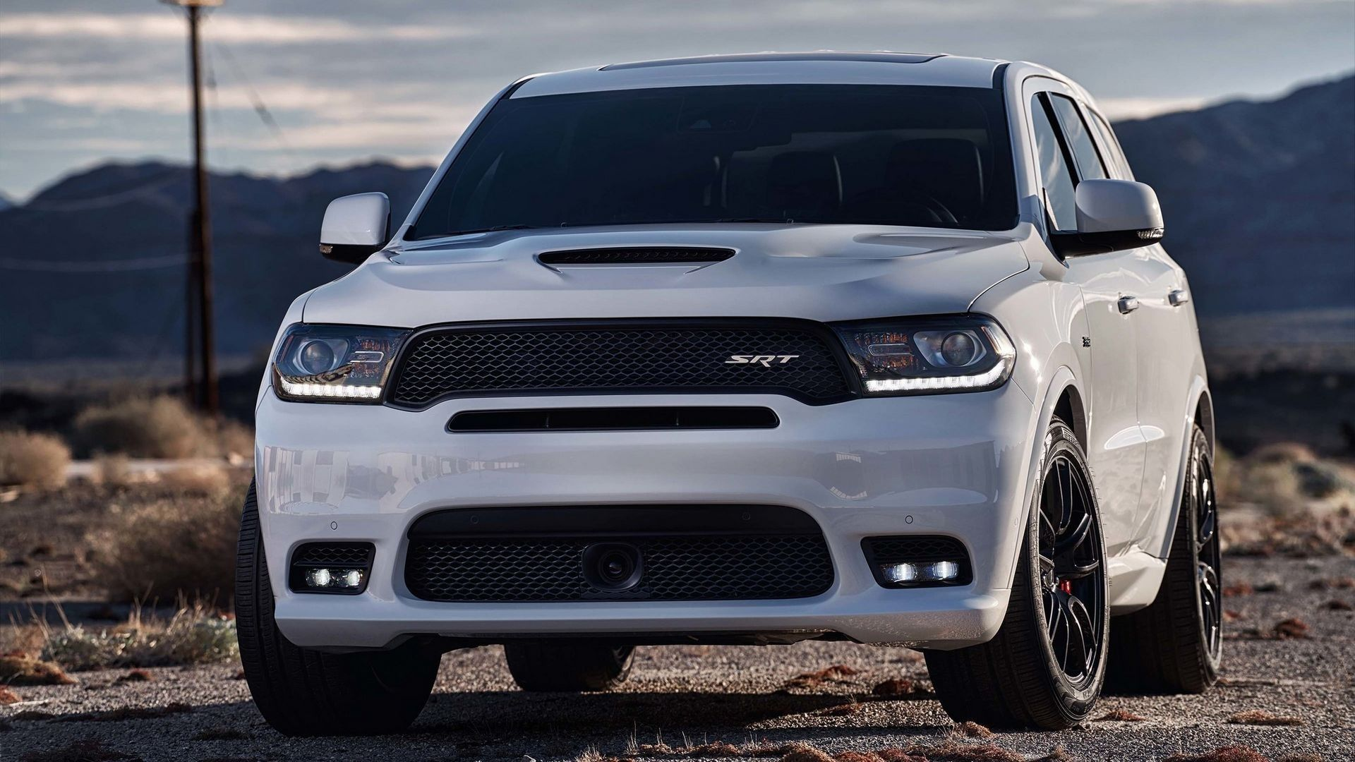 Dodge Durango Rt Horsepower What I Wish Everyone Knew About Dodge Durango Rt Horsepower In 2021 Dodge Durango Dodge Best Pickup Truck