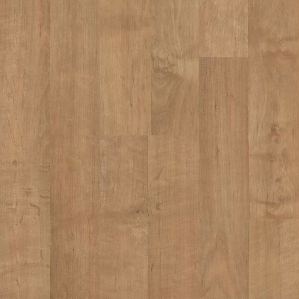 Quick Step Classic Sound Bisque Alder Water Resistant Laminate Flooring With Attached Pad U Laminate Flooring Wood Laminate Flooring Discount Laminate Flooring