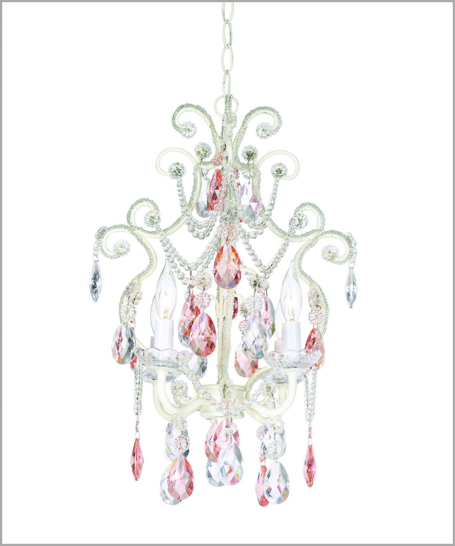 99 cheap chandeliers for kids rooms bedroom interior design ideas 99 cheap chandeliers for kids rooms bedroom interior design ideas check more at http arubaitofo Choice Image