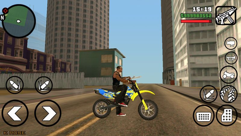 free download gta 4 full game setup
