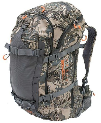 Sitka Gear Men S Flash 32 Backpack For More Information Visit Image Link This Is An Amazon Affiliate Link Best Hiking Backpacks Sitka Gear Backpacking Bag