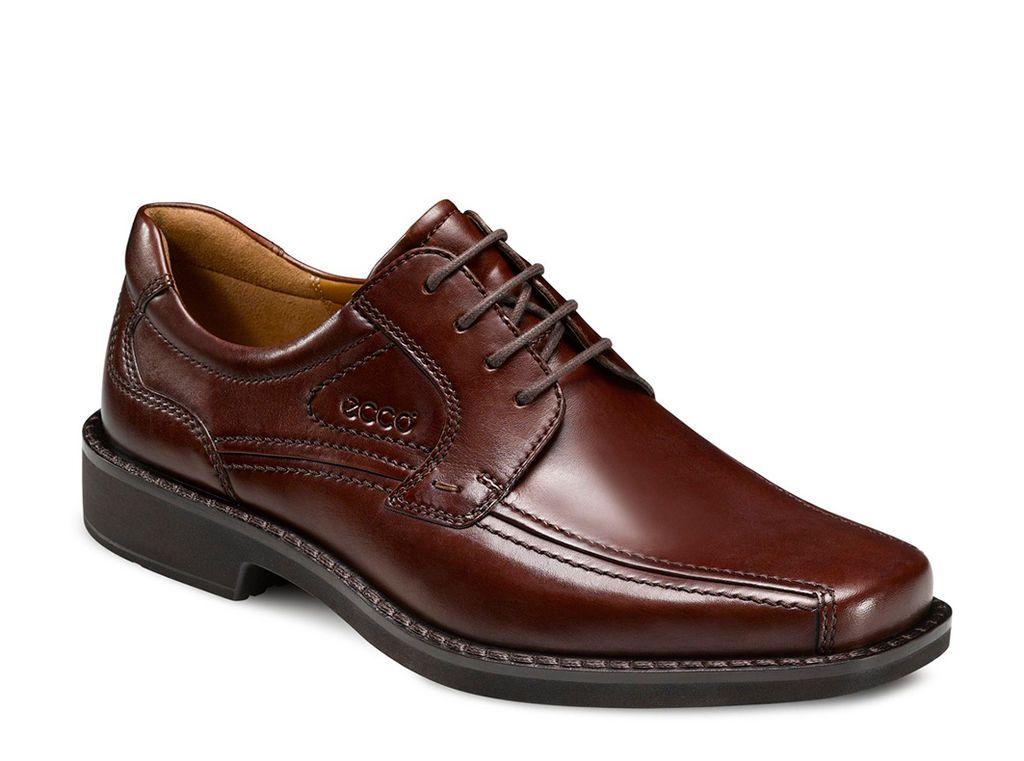Ecco shoes, Dress shoes men, Shoes mens