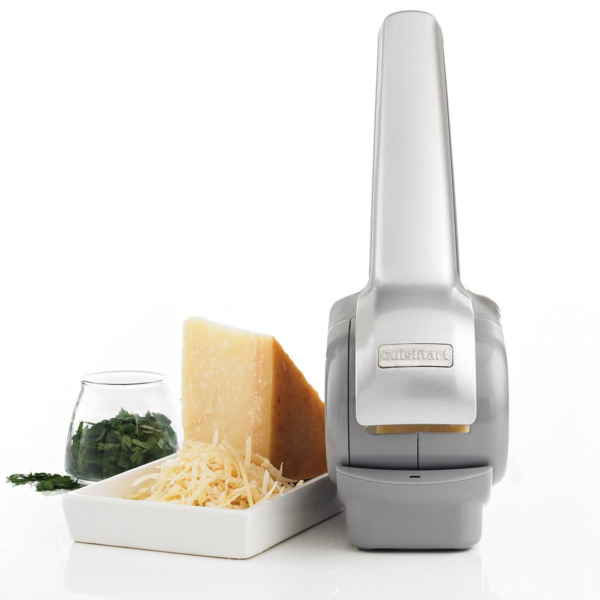 cuisinart electric cheese grater www bloomingdales com someday rh uk pinterest com