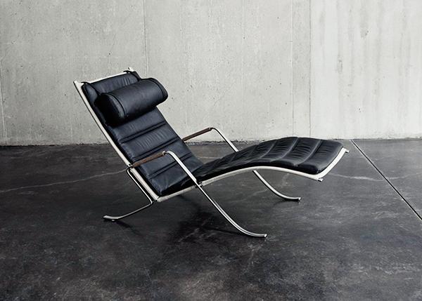 Montauk Sofa Grasshopper Furniture