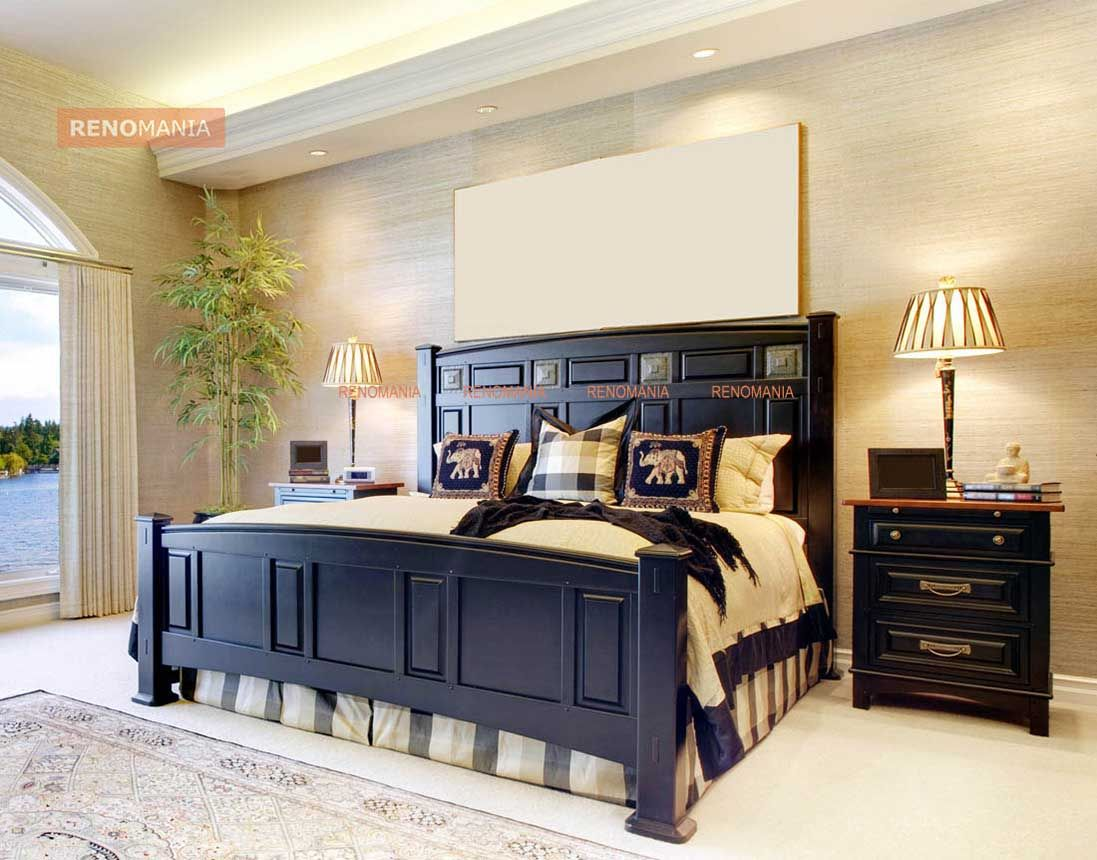 marble top bedroom furniture%0A    Custom Luxury Master Bedroom Ideas  Pictures    Master bedroom  Ceilings  and Bedrooms