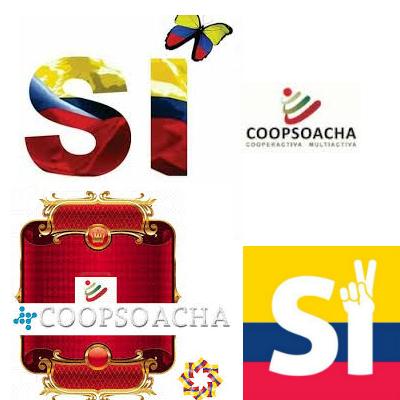 COMPRA OFICIAL DE DINARES EN COLOMBIA. OSCAR MORENO MANOSALVA Y COOPSOACHA PROMUEVEN COMPRA EXPRESS: COLOMBIA SI AL POSCONFLICTO Y A LOS PROCESOS DE PA...